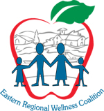 Eastern Regional Wellness Coalition