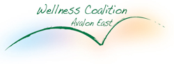 Wellness Coalition Avalon East