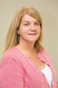 Joanne Peddle is a special projects manager and program coordinator with Eastern Health's Perioperative Program.