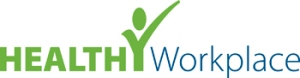 Healthy Workplace, Eastern Health
