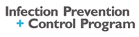 Infection Prevention and Control, Eastern Health