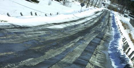 Roadside Assistance: 1-800-'Angels'