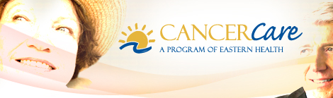 Lost in Transition – Cancer Care Program Helps Patients Navigate Survivorship