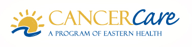 Cancer Care Program of Eastern Health