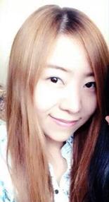 Kelly Sumi Park, volunteer in long-term care.