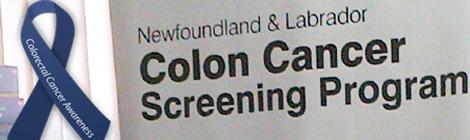 A New Style of Nursing: Colon Cancer Screening Program