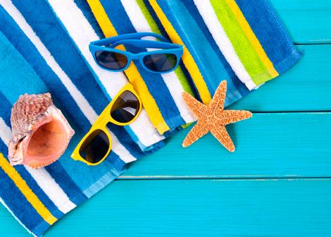 IMG_SummerWellness_Beach