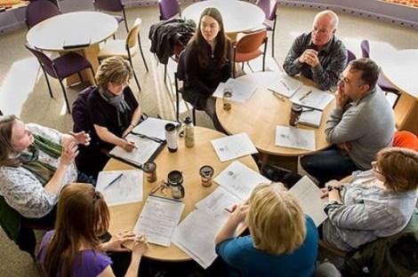 St. John's Regional FASD Committee_feature