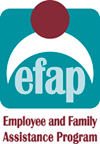 Employee and Family Assistance Program