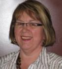 Rowan Faulkner, LPN, with Home and Community Care, Bonavista