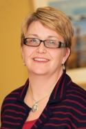 Dr. Tracey Bridger, Medical Director, Janeway Lifestyle Program