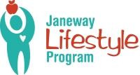 Janeway Lifestyle Program