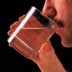 IMG_MHA-Drinking-Man