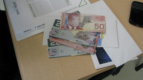 IMG_Money_470