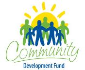 IMG_CDF-Logo_02_02_2015