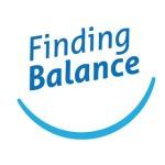 IMG_Finding-Balance-Logo_470