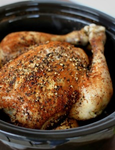 IMG_Slow Cooker Chicken_470