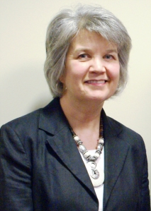 Kathy Corbett, retired Eastern Health nurse and founder of the Comfort in Care™ Program