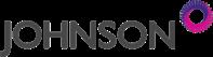 IMG_Johnsons logo