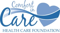 LOGO_Comfort-in-Care