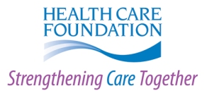 LOGO_Health-Care-Foundation-and-tag-line