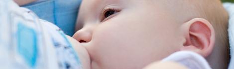 IMG_Breastfeeding-Support_Banner