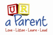 URa Parent Logo_Final_470