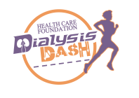 Dialysis Dash Logo