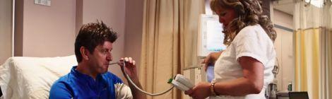 Navigating the Balance: A Nurse's Dialysis Story