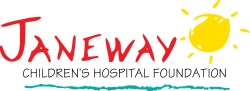 Janeway Children's Hospital Foundation