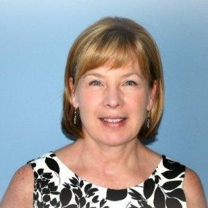 Heather Elliott, former community representative, Long-Term Care committee
