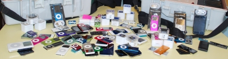 IMG_Music-and-Memory_iPods