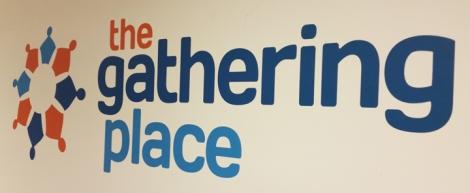 img_gathering_place_1