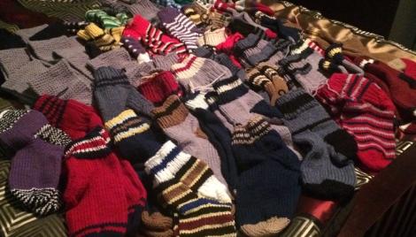 img_knit_socks