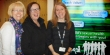 Making Connections: Going above and beyond to increase access to sexual health services for youth in rural communities