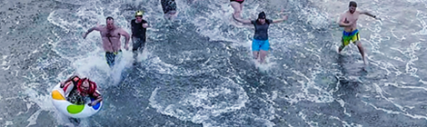 iced-water-banner