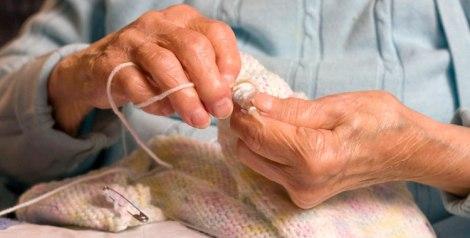 ACE-ing Seniors' Hospital Care