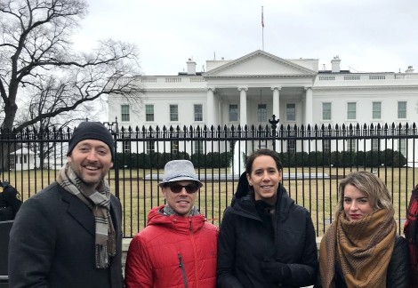 Visiting_White_House
