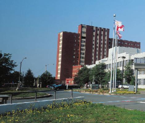 Southcott Hall