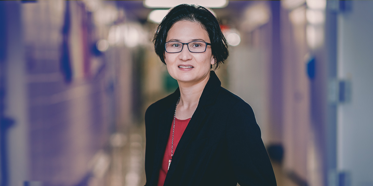 Quest to Deliver — Memorial a Partner in Accelerating Precision Medicine in Atlantic Canada